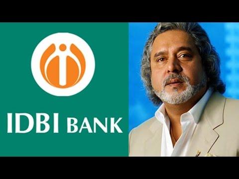 mallyas idbi loan subscribe - 480×360