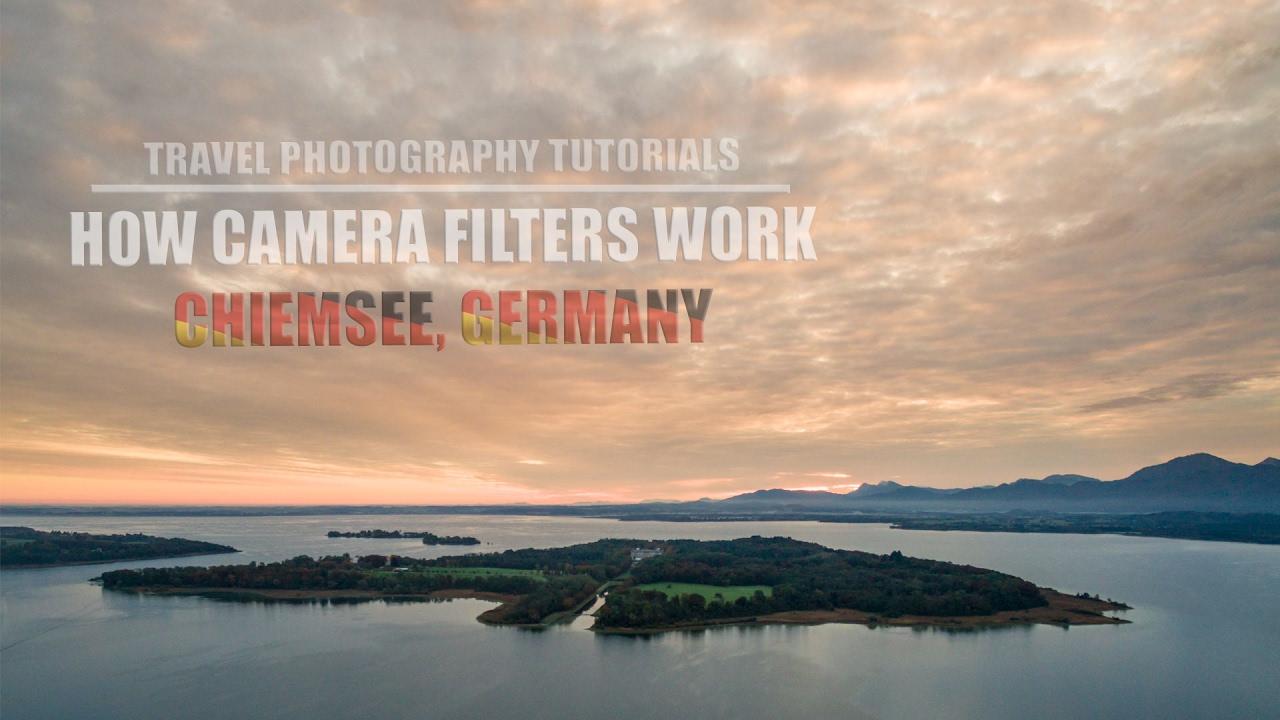 Trey ratcliff's travel photography tutorial youtube.