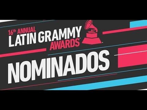 Son By 4 nominados al Latin Grammy - Mejor Album Cristiano