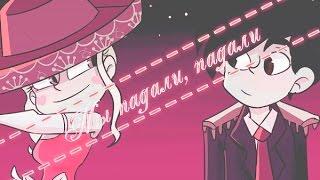 [ Star & Marco ] - Мы падали, падали