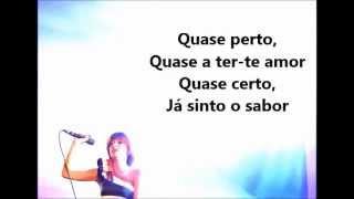 """Amor Electro - """"Mar Salgado"""" [LETRA]"""