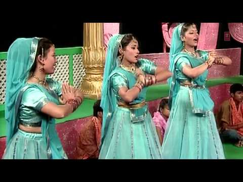 Koi Bole Ram Aur Koi Bole Shyam By Sangeeta Grover [Full Song] I Radha Ka Diwana Tu Shyam