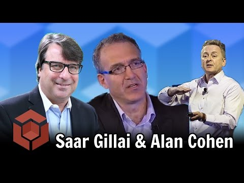 #SiliconValley Friday Show with John Furrier - March 3, 2017