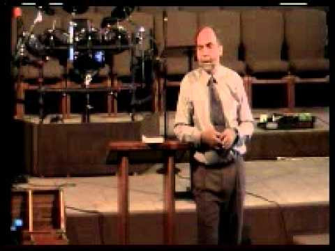 7/5/2014 Isaiah: Torah & Testimony (15) Flood Geology (2)