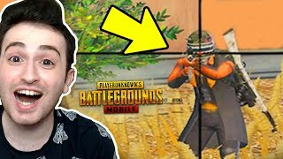 HERŞEY TABANCA İLE BAŞLADI 21 KİLL - PUBG Mobile Gameplay
