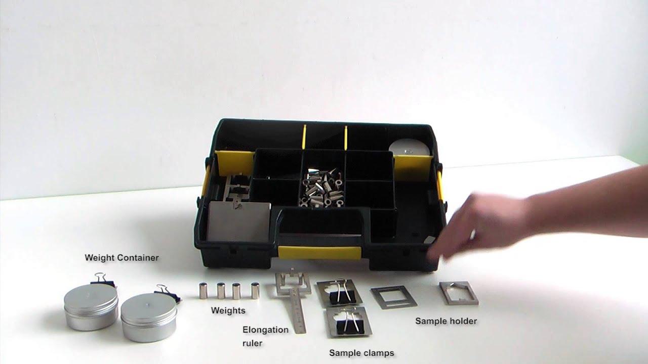 hot set test youtube. Black Bedroom Furniture Sets. Home Design Ideas