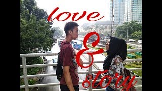 perfect two .By siti&dicki