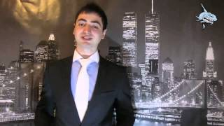 Курсы профессионального обучения торговле на финансовых рынках