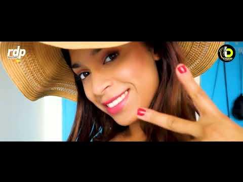 Basta Você me Ligar (VERSÃO INGLÊS ) – REGGAE 2021-  KIM SOLA cover [ ID PRODUÇÕES]