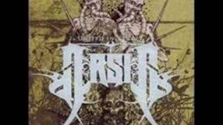 Watch Arsis Oh The Humanity video
