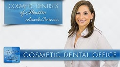 How to Find the Ideal Cosmetic Dental Office in Houston