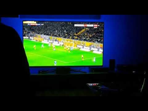 Schalke Gegen Dortmund