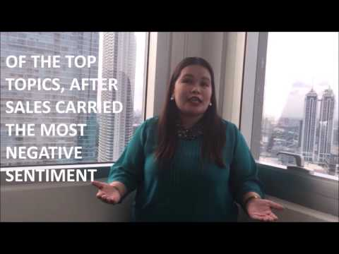 Top 5 Key Insights of the Philippine Banking Industry