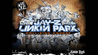 Linkin Park Feat. Jay-Z - Numb/Encore [Vocal Track]
