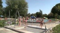 1A.TV - Stadt Wohlen AG (Video)