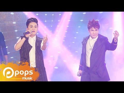 Giọt Lệ Đài Trang (Dance Remix) - Khưu Huy Vũ ft Lương Gia Huy [Official]