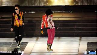 [Fancam] Big Bang - 20120311 K-Collection - Intro + Bad Boy + Blue + Fantastic Baby
