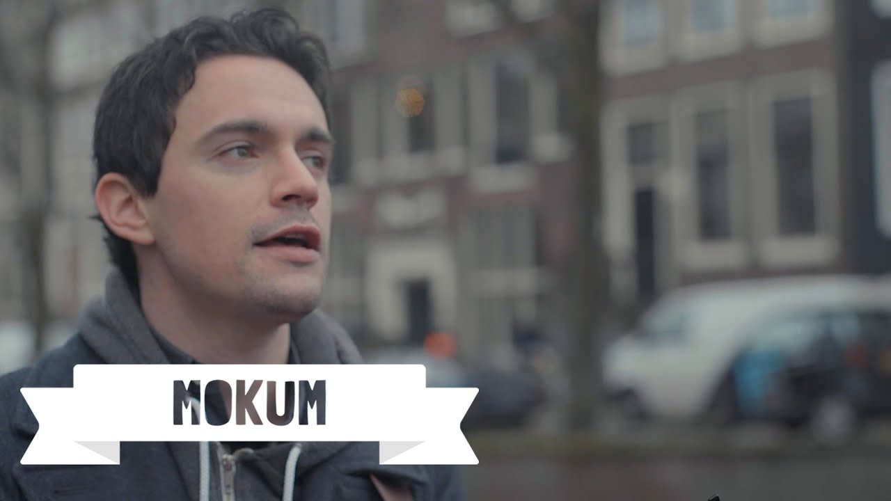 joshua-hyslop-let-it-go-mokum-sessions-148-mokum-sessions
