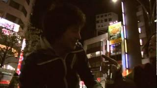 【辻岡正人】ナチュラルな演技が見物です!! 辻岡さんらしさが出てるかも...