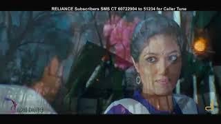 Chalta Chalta  KannadaMasti Net