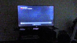 Sony XBR49X850B 49 Inch 4K Ultra HD 120Hz 3D Smart LED TV Review Impressions