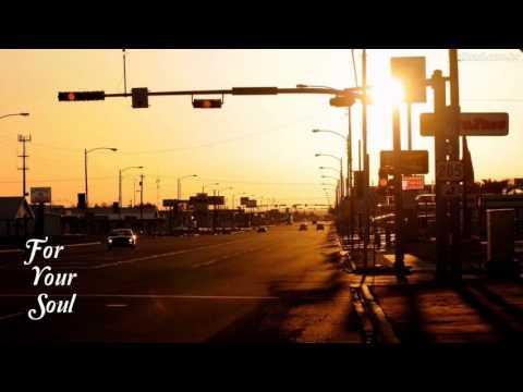 Blakwall - Knockin' On Heaven's Door (Hell or High Water Trailer Song)
