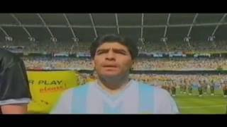 Download Video Argentina - Brasil - Mundial '90. Caniggia te cuenta la hazaña MP3 3GP MP4