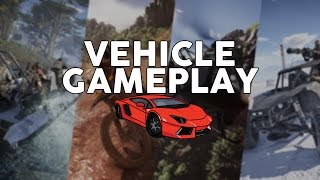 ghost recon wildlands vehicles gameplay ghost recon wildlands planes helicopters boats lambo