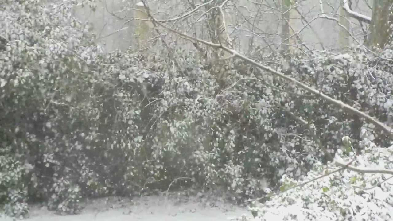 Uk images of london ontario snow