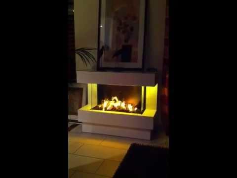 elektrokamin kamine elektro elektrische kamine wasserdampf kamine 3d feuer faber optimyst. Black Bedroom Furniture Sets. Home Design Ideas