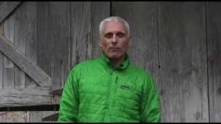 Advance Finish - Fine Carpentry & Millwork