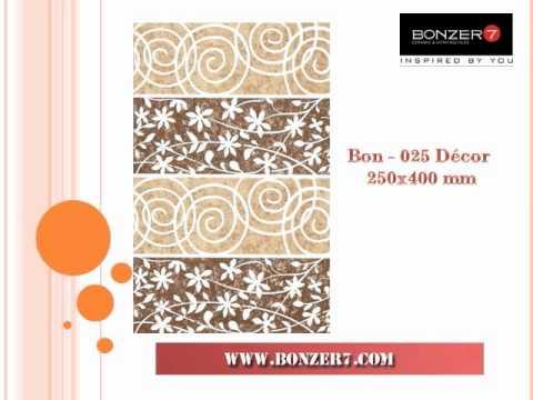 Ceramic Wall Tiles Manufacturers India. bathroom tiles manufacturer ...