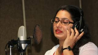 Sondha bela by Deepannita