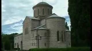 Abkhazia Welcomes You