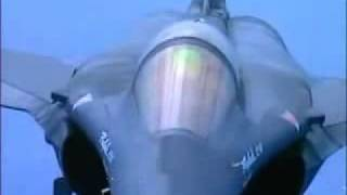 World's top 10 fighter jets