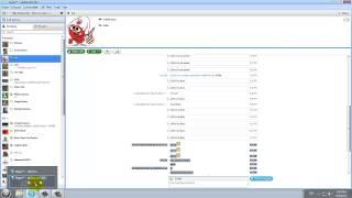 Kako izbrisati poruke na skype-u