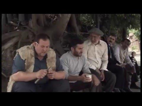 Память - 2011  (Фильм повествует о карабахской войне)