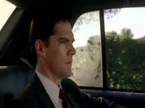 Criminal Minds 1x19 - Gideon prefers english than spanish from YouTube · Duration:  22 seconds