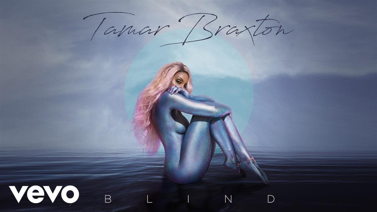 tamar-braxton-blind-tamarbraxtonvevo