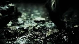 Teledysk: ABSOLWENT - Shellerini & Słoń (WSRH) DJ Creon Remix
