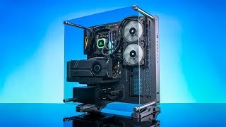 Best Pc Cases 2019 | Top 5 Gaming Pc Cases of 2019