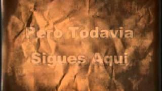 Peiremans+ Joan zinen (Letra en español)