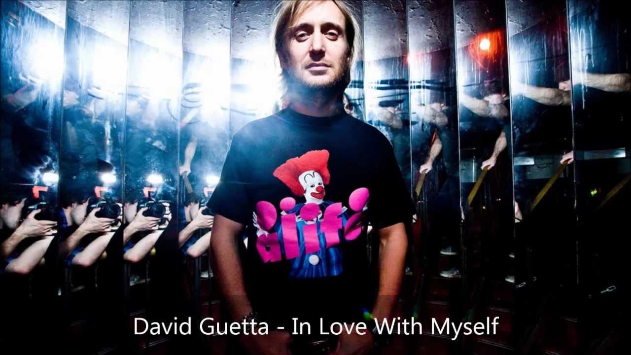 david-guetta-in-love-with-myself-original-lyb-bnyth