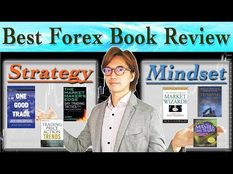 the-best-forex-books-by-a-japanese-forex-trader-!