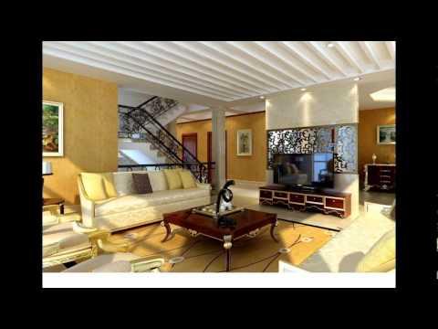 Clarin Interior Design