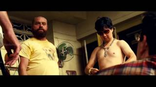 Tamil Hangover 2 Trailer Unoffical