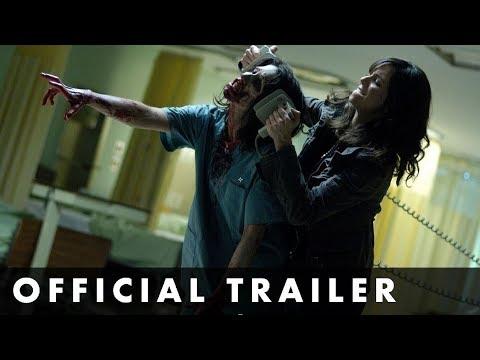 Diary Of Dead UK - Trailer