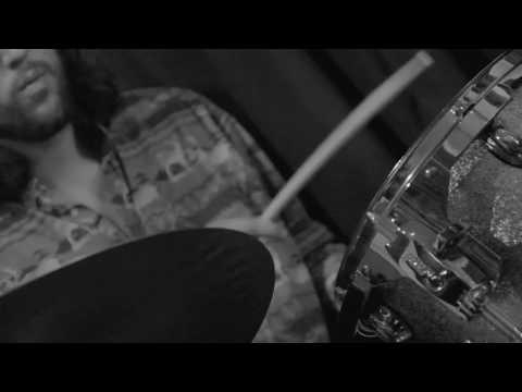 MUSIC VIDEO: What I Need by Matt Wade [Pop Rock]