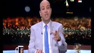 فيديو.. عمرو أديب: الشعب المصري يعيش حالة الشك نفسها التي سبقت حرب أكتوبر