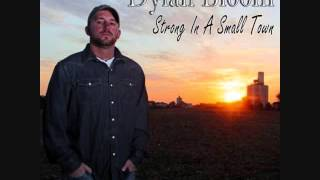 Dylan Bloom- Backroads